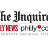 Summer job at Philadelphia Inquirer parent company