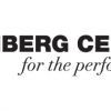 Entry-level with strong internships: The Annenberg Center is seeking a Marketing & Communications Coordinator