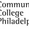 Entry-level: Community College of Philadelphia is seeking a Media Specialist