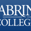 Cabrini media relations manager: 3-5 years' experience