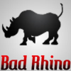 Bad Rhino in Wayne is looking for social media interns
