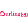Social Media Marketing Specialist at Burlington Coat Factory