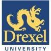 Drexel University is seeking a Staff Writer