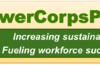 PowerCorpsPHL has 5 staff openings: operations coordinator, service coordinator and more