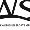 Scholarships and internships for women who want to go into sports media