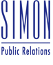 Simon PR in Center City has spring, summer internships