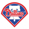 Phillies program: what it's like to work in communications for a major league baseball team