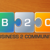 Get valuable social media experience with Business 2 Community site