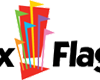 Six Flags Great Adventure Corporate Alliances Sponsorship Intern +PAID+